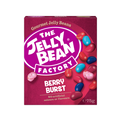 tjbf-berry-burst-75g-box.png