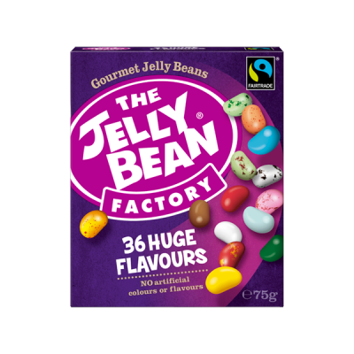 tjbf-huge-flavours-75g-box.png