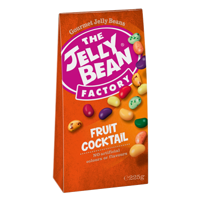 tjbf-fruit-cocktail-225g-schachtel.png