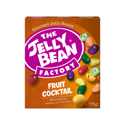 tjbf-fruit-cocktail-75g-box.png